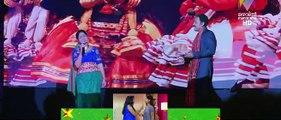 Chalakkudikkaran Changathi Part-II