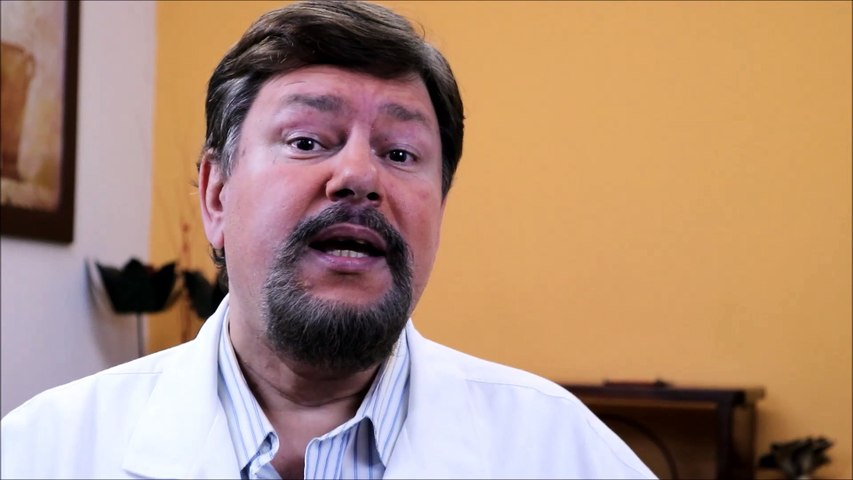A Esquizofrenia é uma Doença Nutricional? Dr Eduardo Adnet - Psiquiatra e Nutrólogo.