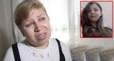 16 Yaşında Kuzeni, 17 Yaşında Halasının Torunuyla Nişanlandırılan Genç Kız Kayboldu