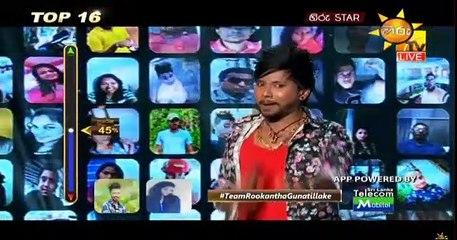Hiru Star - 06th January 2019 - Lankavideozone com