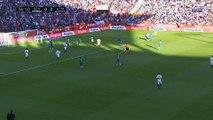 Liga : Ben Yedder débloque le choc face à l'Atletico
