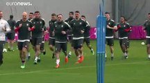 Verbales Foulspiel: FC Bayern-Star Ribéry muss zahlen