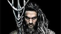'Aquaman' Tops Worldwide Box Office For DCEU Films