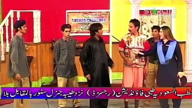 The Kapil Sharma Show - Ep 3 Part 1 - 5th Jan 2019 - Full Episode