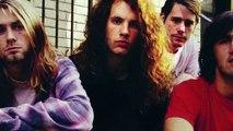 20 Frases de Nirvana | La revolución del grunge
