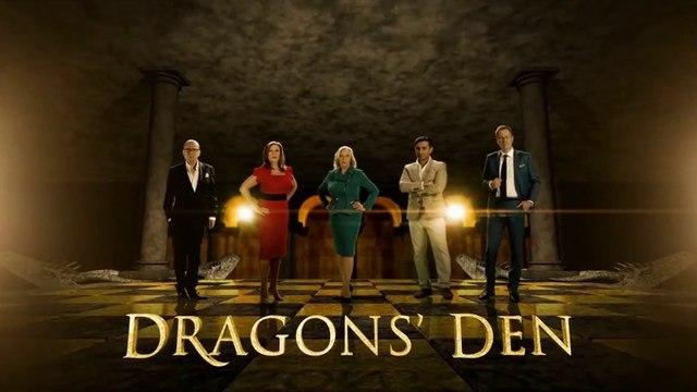 Dragons.Den.S16E12