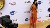 "Hailie Sahar 6th Annual ""Gold Meets Golden"" Arrivals"