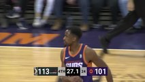 Aaron Epps (15 points) Highlights vs. Sioux Falls Skyforce