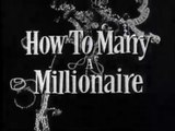 How To Marry A Millionaire S01E23 - Loco Versus Wall Street