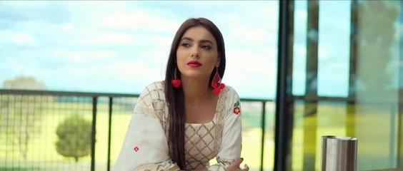 Chadd Dun HD Video Song Navi Bawa ft. Ginni Kapoor Latest Punjabi Songs 2019