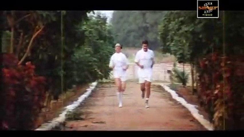 En Athai Movie Special Scenes