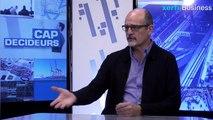 Paix économique : comment passer de l'utopie à la réalité ? [Dominique Steiler]