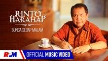 Rinto Harahap - Bunga Sedap Malam (Official Music Video)