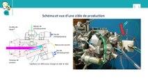 FUN-MOOC : Au cœur de la radioactivité médicale