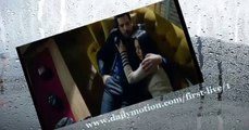مسلسل حب اعمى الحلقة 225 - hob a3ma 225 2M