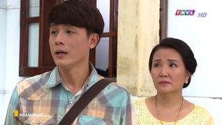 Ngam Ngui Tap 41 Full Phim Viet Nam THVL1 Phim Ngam Ngui Tap