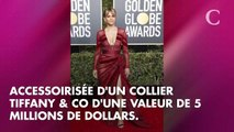 Golden Globes 2019 : Anna Hathaway, Julia Roberts, Heidi Klum... découvrez les plus beaux looks de la cérémonie