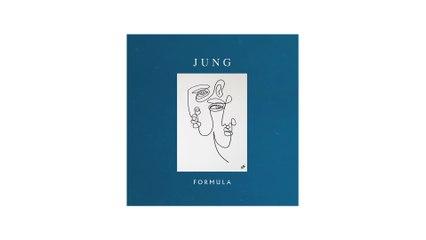 JUNG - Formula