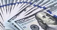 Dünyaca Ünlü Dev Banka Goldman Sachs, Dolar İçin Satış Önerisi Yaptı