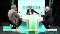 So Eco - Que va changer la programmation Pluriannuelle de l'énergie sur notre facture