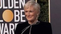 Golden Globes 2019: les plus beaux looks du tapis rouge