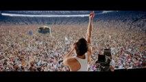 Green Book und Bohemian Rhapsody räumen bei den Golden Globes 2019 ab