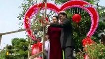 Ngậm Ngùi Tập 38 - Bản Chuẩn - Phim Việt Nam THVL1 - Phim Ngam Ngui Tap 38 - Ngam Ngui Tap 39