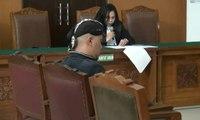Jaksa Tolak Pledoi Ahmad Dhani di Kasus Ujaran Kebencian