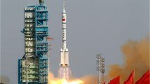 China Just Made History In Moon Landing. What Will The U.S. Do About It?