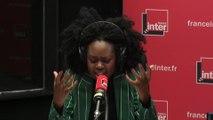 Les Burkinabés sur la lune - La chronique de Roukiata Ouedraogo