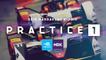 Practice 1 LIVE! - 2019 Marrakesh E-Prix   ABB FIA Formula E Championship