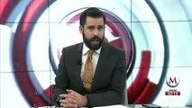 Asesinan a ex alcalde de San Miguel el Alto
