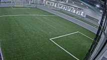 01/07/2019 - Sofive Soccer Centers Brooklyn - San Siro