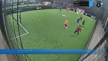 Equipe 1 Vs Equipe 2 - 07/01/19 12:09 - Loisir Mulhouse (LeFive) - Mulhouse (LeFive) Soccer Park