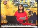 7 Ocak 2019 Kay Tv Haber