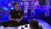 Card Tricks Stuns Judges on Myanmar's Got Talent - Semi-Finals - Magicians Got Talent