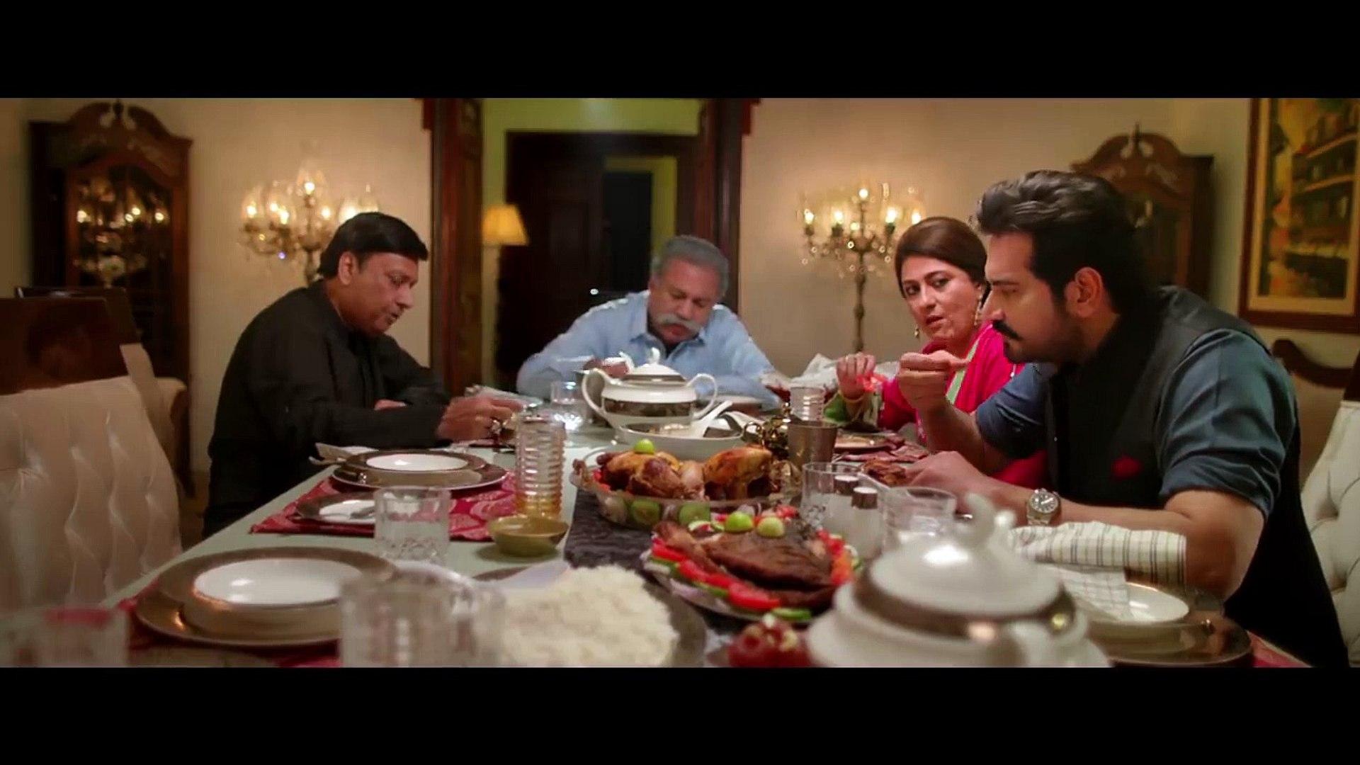 Kumkum Bhagya 7th January 2019 Episode