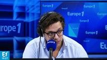 """""""Gilets jaunes"""" : """"49 députés LREM ont reçu des menaces"""", selon l'élu Fabien Gouttefarde"""