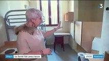 Paris : la prison de la Santé fait peau neuve