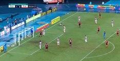 Lucas Paqueta (Flamengo) Highlights