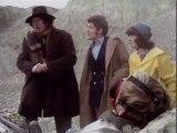 Dr Who Genesis of the Daleks Origen de los Daleks capitulo 1 parte1 Tom Baker sub español