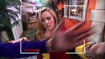 Video Hannah Montana S04E02 Hannah Montana To The Principal's Office .