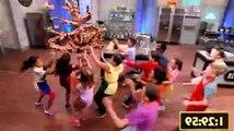 Kids Baking Championship S06E01 Bakin With Bacon
