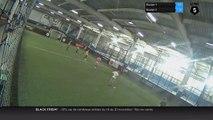 Equipe 1 Vs Equipe 2 - 31/12/18 16:31 - Loisir Créteil (LeFive) - Créteil (LeFive) Soccer Park