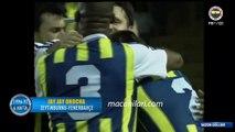 [HD] 21.09.1996 - 1996-1997 Turkish 1st League Matchday 6 Zeytinburnuspor 1-5 Fenerbahçe (Only Fenerbahçe's Goals)