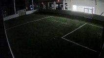 01/08/2019 - Sofive Soccer Centers Brooklyn - Parc des Princes