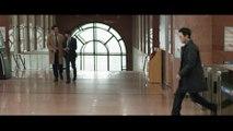 My Lawyer, Mr Joe 2 - Trailer | Drama Korea | Starring Park Shin Yang, Ko Hyun Jung & Lee Min Ji