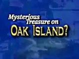 The Curse of Oak Island #Season 7 Epiosde 18 ~The Turning Point