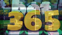 배트맨토토【 gud365。COM - 코드: wut1 】✦토토배팅사이트
