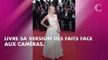 VIDEO. L'actrice qui accuse Luc Besson de viol livre son témoignage